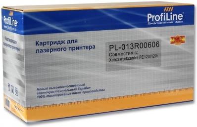 Картридж совместимый ProfiLine 013R00606 для Xerox