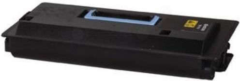 Картридж совместимый SuperFine TK715 для Kyocera
