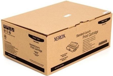 Картридж совместимый 106R01245 для Xerox