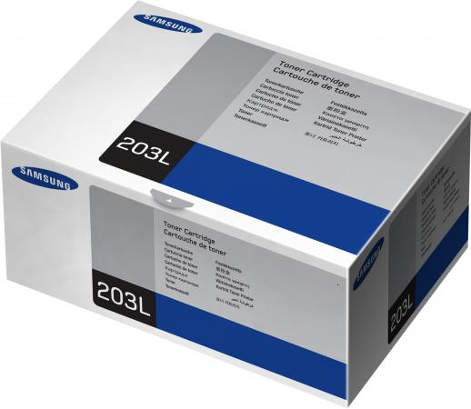 Картридж Samsung MLT-D203L оригинальный