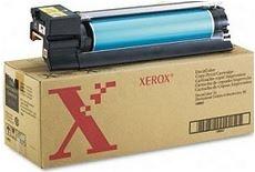 Барабан Xerox 001R00590 оригинальный
