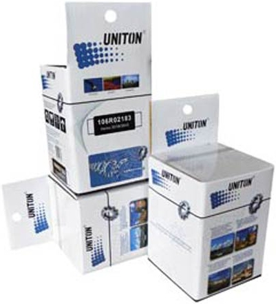 Картридж совместимый UNITON Premium 106R02183 для Xerox