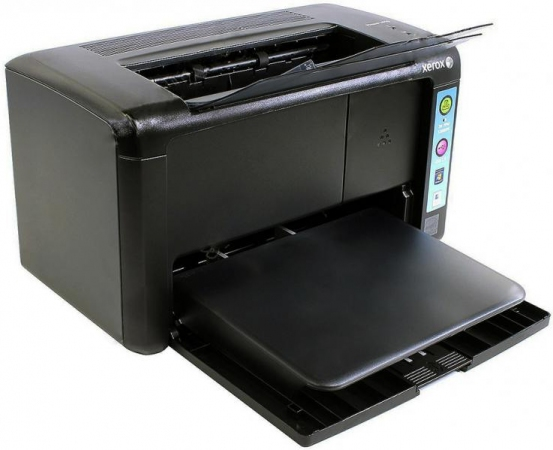 Принтер светодиодный Xerox Phaser 3010