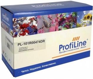 Драм-картридж совместимый 101R00474 ProfiLine для Xerox