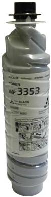 Картридж Ricoh MP3353 оригинальный