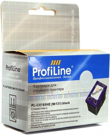 Картридж совместимый ProfiLine C8765HE №131 для HP