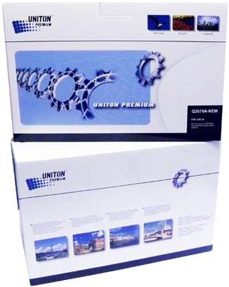 Картридж совместимый UNITON Premium Q2670A (308A) черный для HP