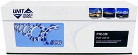 Картриж совместимый UNITON Eco 728 для Canon