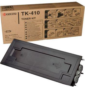 Картридж Kyocera TK-410 оригинальный