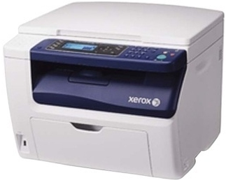 МФУ Xerox МФУ WorkCentre 6015V_B