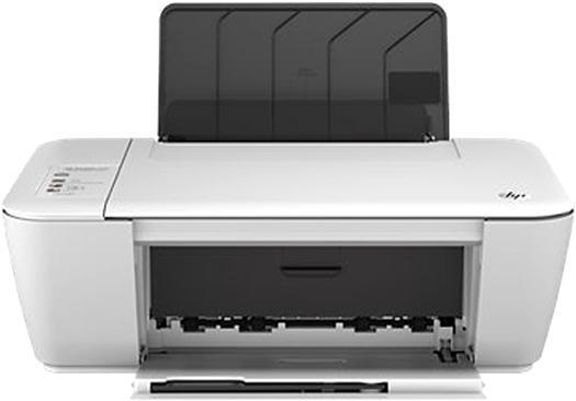МФУ HP DeskJet 1510 AiO