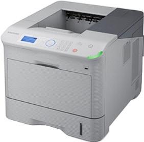 Принтер Samsung ML-5510N