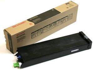 Картридж совместимый Katun MX-45GTBA для Sharp