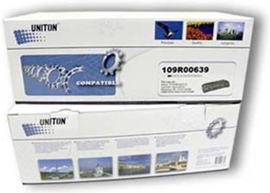 Картридж совместимый UNITON Premium 109R00639 для Xerox