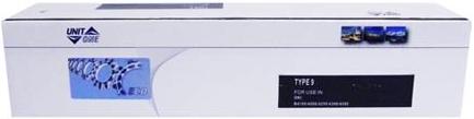 Картридж совместимый UNITON Eco 01103402 для Oki