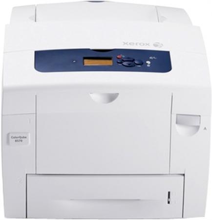 Принтер XEROX ColorQube 8580N