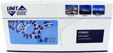 Картридж совместимый UNITON Eco 013R00625 для Xerox