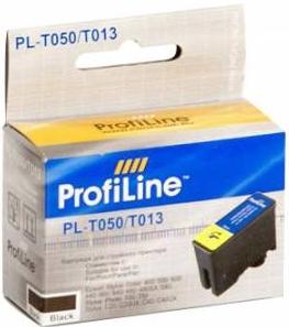 Картридж совместимый ProfiLine 50140/13401 для Epson