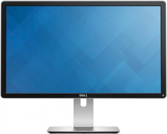 """Монитор 23.8"""" Dell UltraSharp P2415Q"""