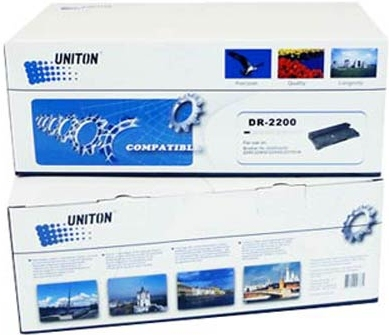 Картридж совместимый UNITON Premium DR-2275/2200 для Brother