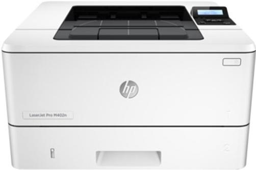 Принтер LaserJet Pro M402d