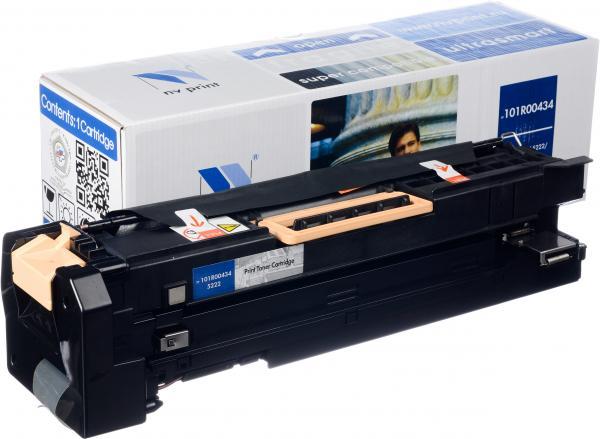Картридж совместимый NV Print 101R00434 для Xerox