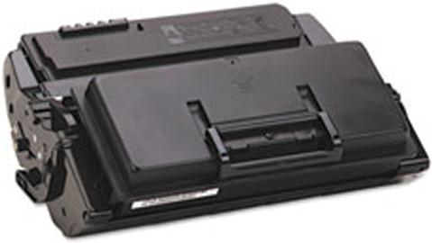 Картридж совместимый SuperFine 106R01034 для Xerox