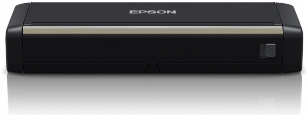 Сканер Epson Workforce DS-310
