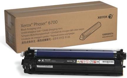 Фотобарабан XEROX 108R00974 черный оригинальный
