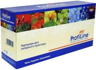 Картридж совместимый ProfiLine CF380A для HP