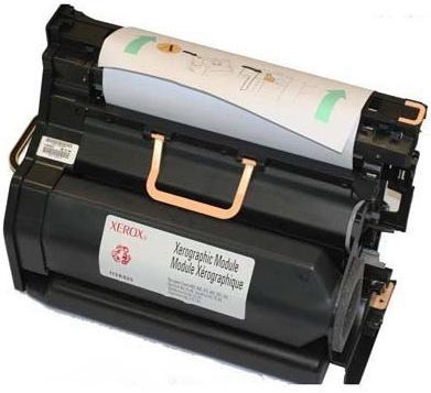 Модуль ксерографии XEROX 113R00134/113R00623 оригинальный для DC255/65/ 460/70/80/90 / WCP 65/75/90