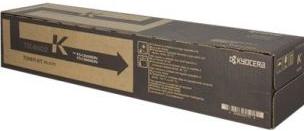 Картридж Kyocera TK-8600К черный оригинальный