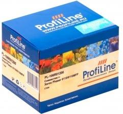 Картридж совместимый ProfiLine 106R01206 для Xerox
