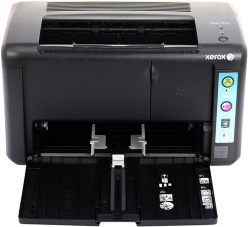 Принтер Phaser 3010