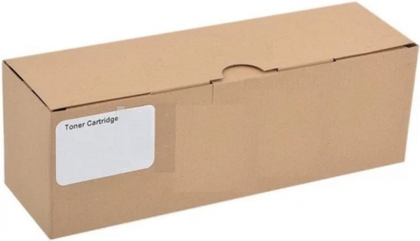 Тонер-туба совместимый Fortuna 106R01277 двойная упаковка для Xerox