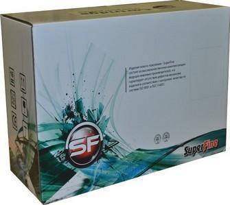 Картридж совместимый SuperFine TK-1120 для Kyocera
