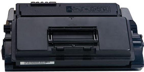 Картридж совместимый SuperFine 106R01371 для Xerox
