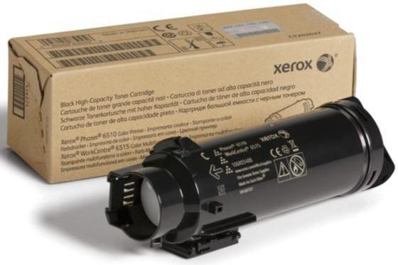 Фотобарабан для XEROX 101R00554 оригинальный черный