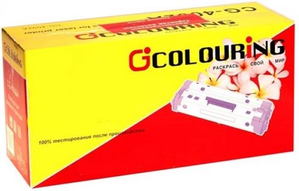 Картридж совместимый Colouring 106R01378 для Rank Xerox