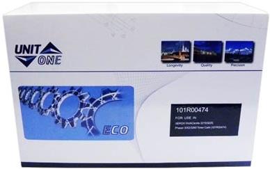 Картридж совместимый UNITON Eco 101R00474 для XEROX