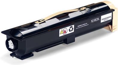 Картридж совместимый SuperFine 106R01413 для Xerox