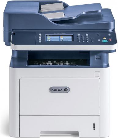 МФУ Xerox WorkCentre 3335VDNI