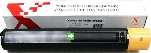 Тонер-картридж Xerox 006R01020 (оригинальный)