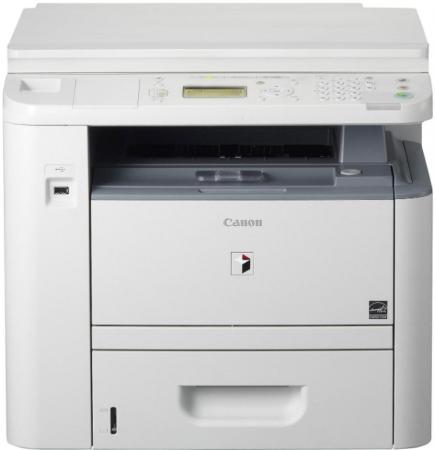МФУ Canon iR-1133