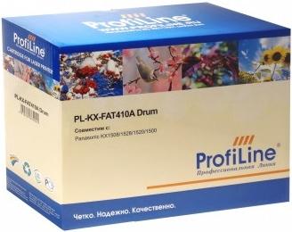 Картридж совместимый ProfiLine KX-FAT410A для Panasonic