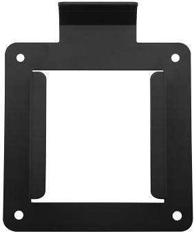 Крепление VESA 100x100 для мониторов AOC P-серии