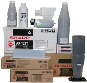 T Kit SHARP AR-5015, 5120, 5316, 5320 (фл.475.chip) AR-016RT (o)