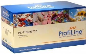 Картридж совместимый ProfiLine 113R00737 для Xerox