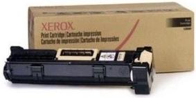 Барабан Xerox 001R00088 оригинальный