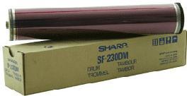 Фотобарабан Sharp SF-230DM оригинальный